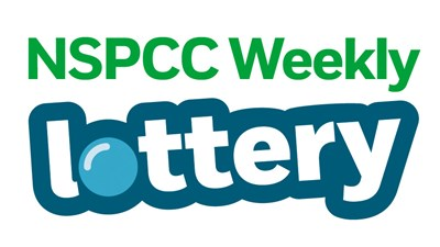 NSPCC Weekly Lottery
